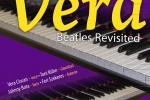 "Concert ""Beatles Revisited"""